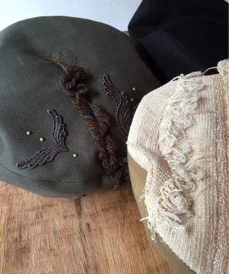 beretです_a0157872_01582459.jpg