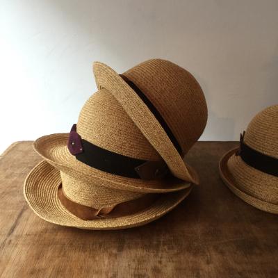 夏な帽子_a0157872_02063678.jpg