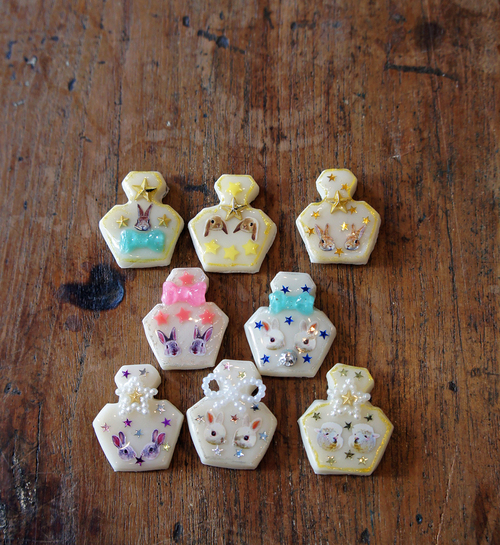 Easter♡うさぎのアクセサリーフェア_b0195783_10384060.jpg