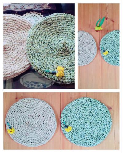 spring * knit_e0183990_08470024.jpg