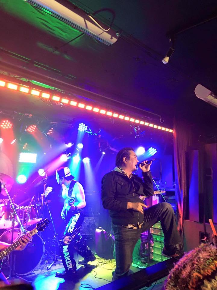 GTG 春の感謝祭 トークライブ & 音 楽 祭 PARTⅡ決定!!!んの巻_f0236990_21545439.jpg