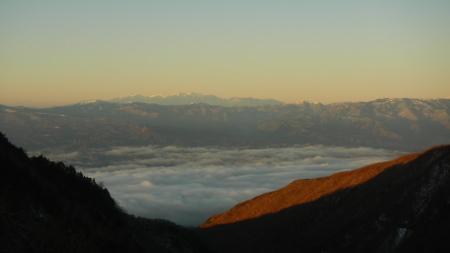 雲海の朝_e0120896_08261666.jpg