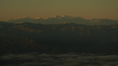 雲海の朝_e0120896_08263673.jpg