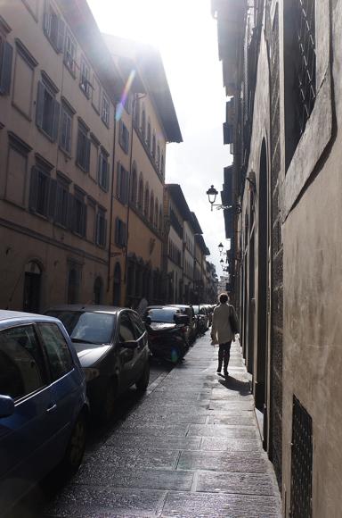 雨のち晴れのフィレンツェ_f0106597_00334908.jpg