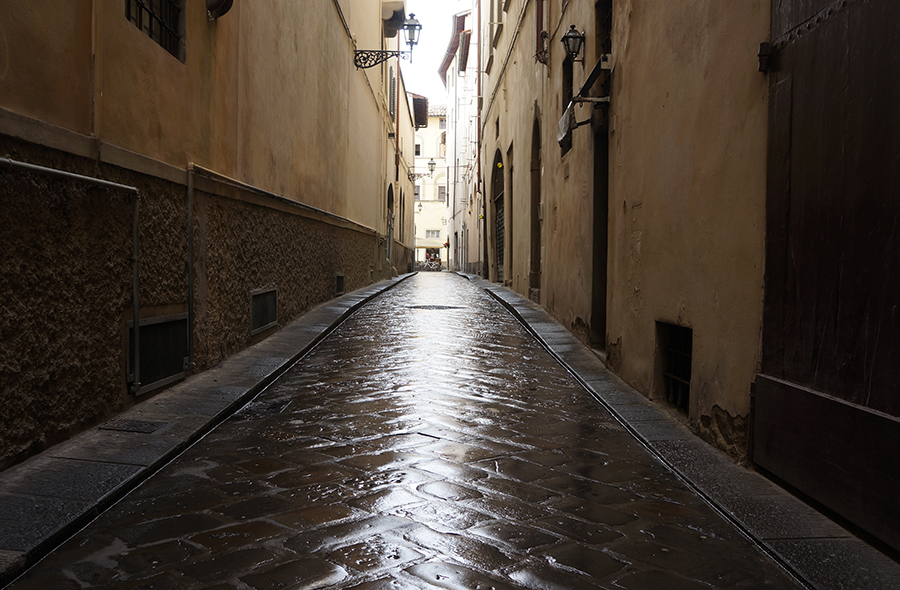 雨のち晴れのフィレンツェ_f0106597_00342127.jpg