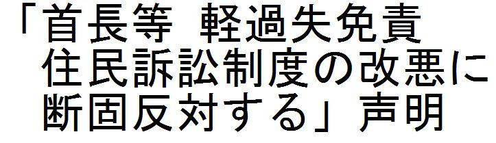 d0011701_19513632.jpg