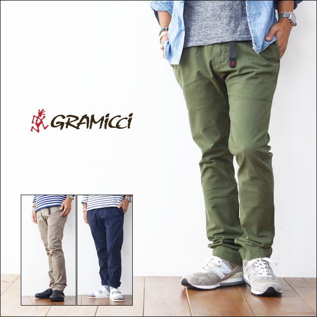 GRAMICCI [グラミチ] NN-PANTS [0816-NOJ] MEN\'S_f0051306_20371908.jpg