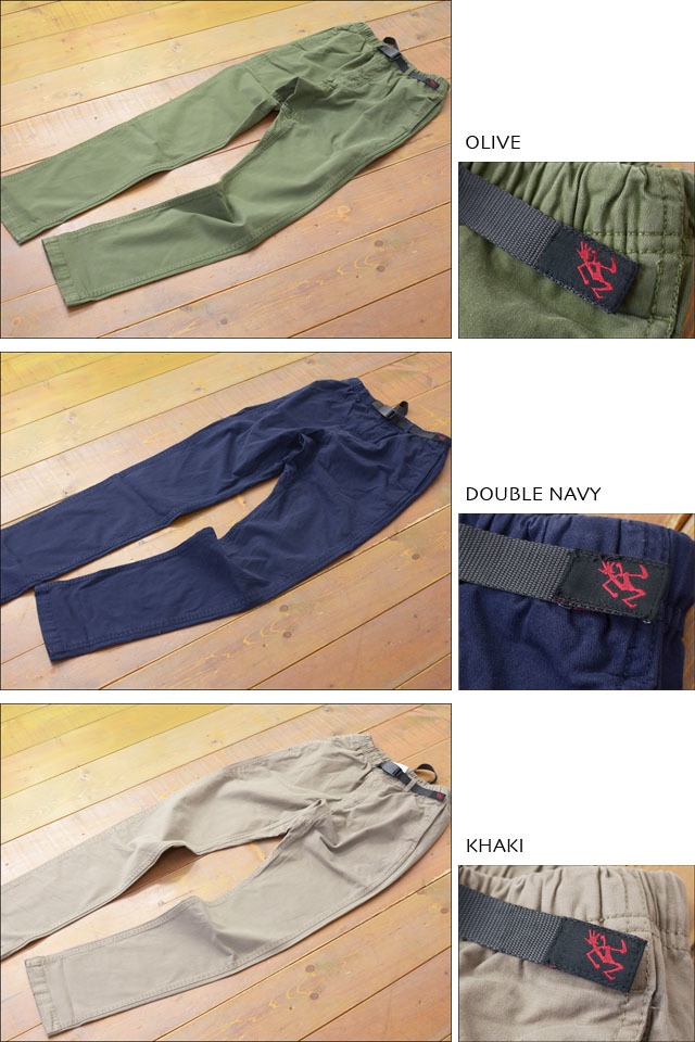 GRAMICCI [グラミチ] NN-PANTS [0816-NOJ] MEN\'S_f0051306_20371909.jpg