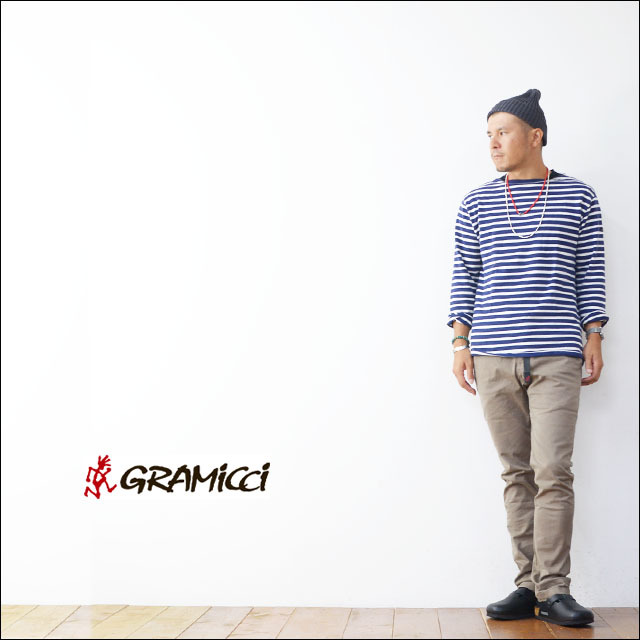 GRAMICCI [グラミチ] NN-PANTS [0816-NOJ] MEN\'S_f0051306_20372030.jpg