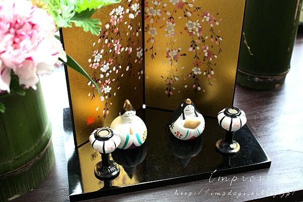 桃の花_a0085317_193454.jpg