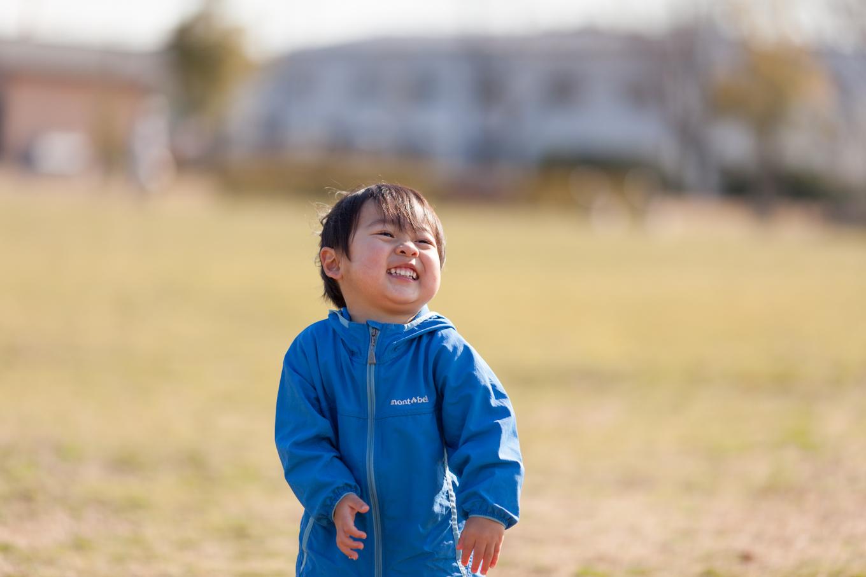 子供撮り用の交換レンズは・・・_c0369219_13425407.jpg