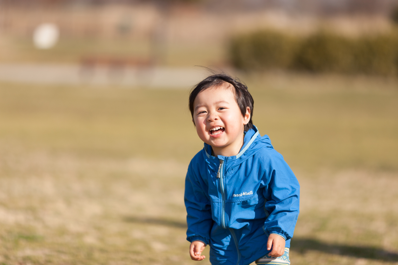 子供撮り用の交換レンズは・・・_c0369219_13524759.jpg