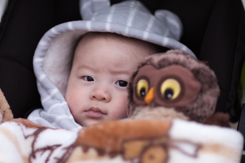 子供撮り用の交換レンズは・・・_c0369219_14043492.jpg