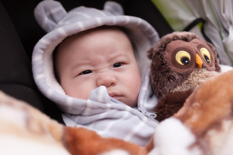 子供撮り用の交換レンズは・・・_c0369219_14194660.jpg