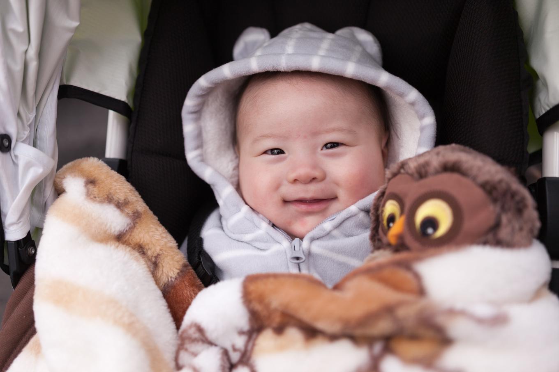 子供撮り用の交換レンズは・・・_c0369219_14202486.jpg