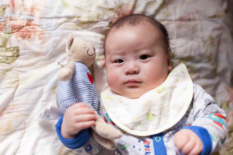 子供撮り用の交換レンズは・・・_c0369219_15203652.jpg