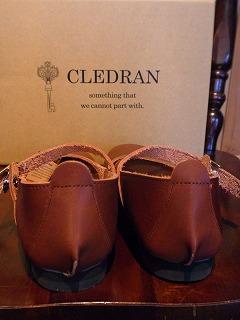 【春のバックと靴そして、新色です。】_c0166624_1314289.jpg