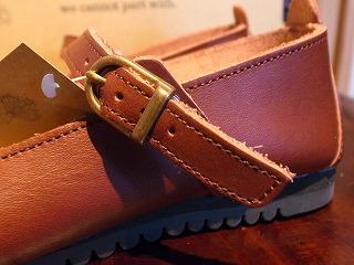 【春のバックと靴そして、新色です。】_c0166624_1315358.jpg