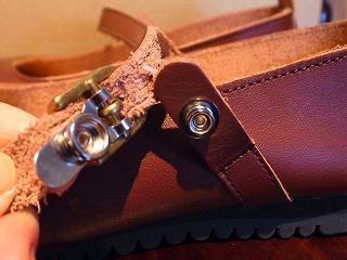 【春のバックと靴そして、新色です。】_c0166624_13173753.jpg