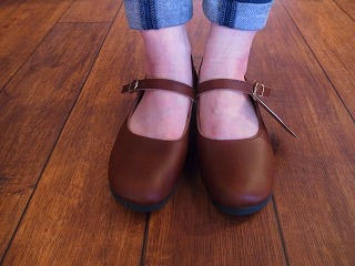 【春のバックと靴そして、新色です。】_c0166624_13194980.jpg