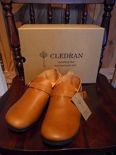 【春のバックと靴そして、新色です。】_c0166624_13262818.jpg