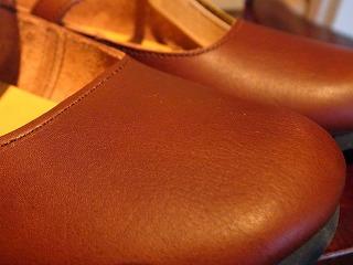 【春のバックと靴そして、新色です。】_c0166624_13281460.jpg