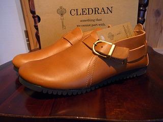 【春のバックと靴そして、新色です。】_c0166624_13292485.jpg