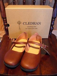 【春のバックと靴そして、新色です。】_c0166624_133001.jpg