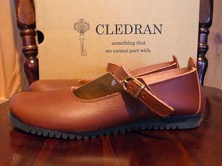 【春のバックと靴そして、新色です。】_c0166624_13313968.jpg