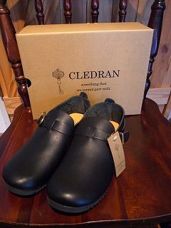 【春のバックと靴そして、新色です。】_c0166624_13321920.jpg