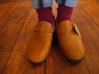 【春のバックと靴そして、新色です。】_c0166624_13345033.jpg