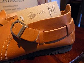 【春のバックと靴そして、新色です。】_c0166624_133604.jpg