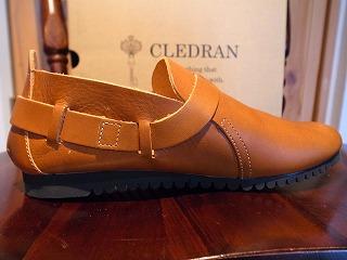 【春のバックと靴そして、新色です。】_c0166624_13371413.jpg