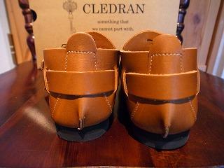 【春のバックと靴そして、新色です。】_c0166624_1338968.jpg