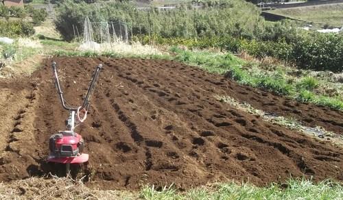 耕して.耕して....ジャガイモの準備_b0137932_17171229.jpg