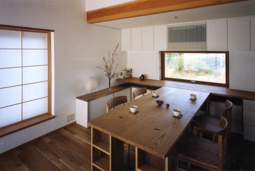 楽しいテーブルのデザイン_c0070136_18234108.jpg