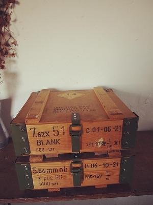 2/26 ポーランド 木製BOX 再入荷しました_f0325437_16314555.jpg