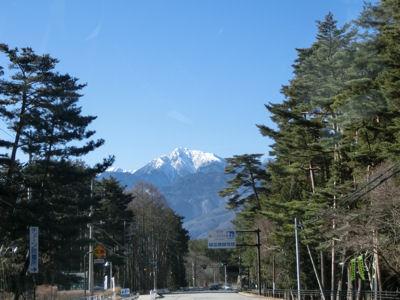松本へ_f0019247_15524330.jpg