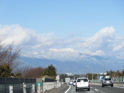 松本へ_f0019247_1553132.jpg