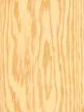 システムで作る 民芸風 下駄箱天然木 米松杢面目_f0222049_17242590.jpg