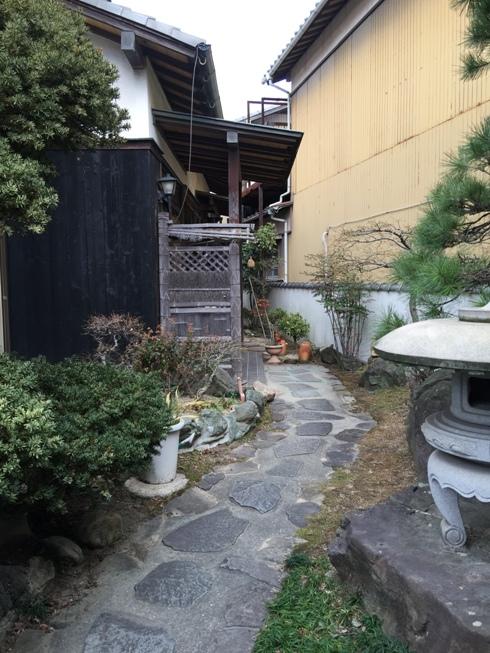 マックスバリュ梅井店2分_f0115152_16271943.jpg
