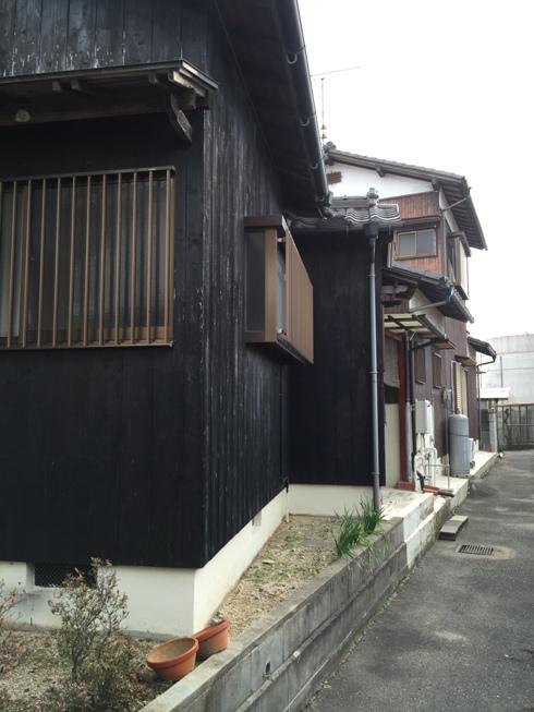 マックスバリュ梅井店2分_f0115152_16273050.jpg