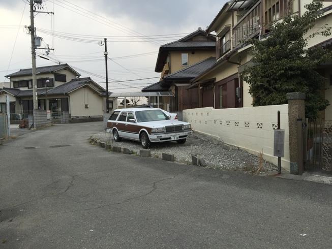 マックスバリュ梅井店2分_f0115152_1628570.jpg