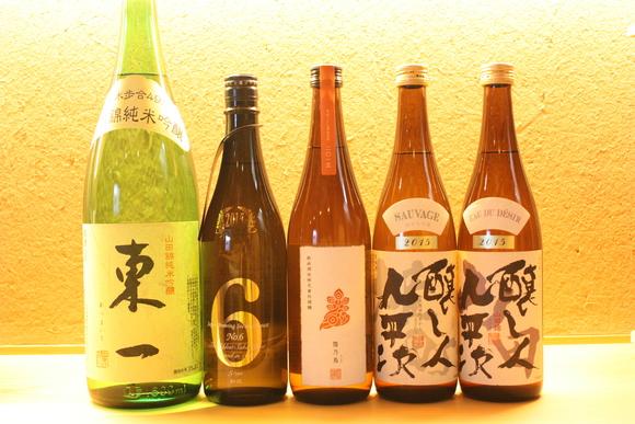 日本酒入荷_b0193555_22131911.jpg