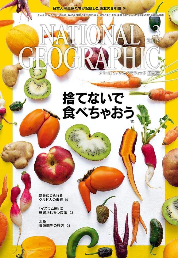 【告知】 日経ナショナルジオグラフィックwebサイトに公開中_b0191074_2321826.jpg