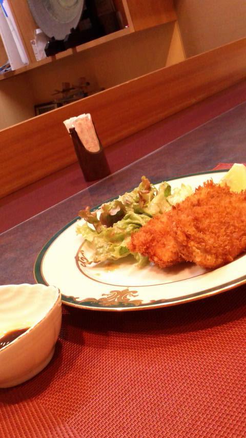 日本料理「てん花」(北九州市福岡県)_d0339676_20103728.jpg