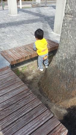 広野海岸公園_f0228680_100862.jpg
