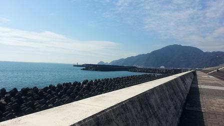 広野海岸公園_f0228680_9564371.jpg