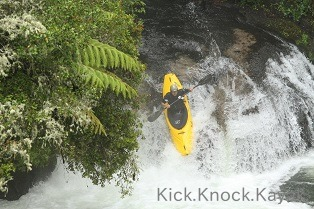 Kaituna river & Tarawera river_f0164003_0484699.jpg
