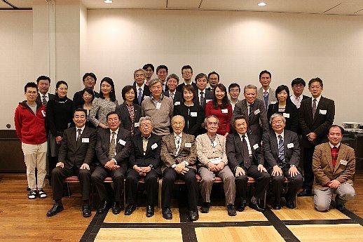 医歯大・渋谷の懇親会・・・2016_e0279107_17281291.jpg